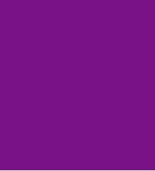 館山市・南房総市・鋸南町の葬儀会社「三和仏商(サンワコーポレーション)」